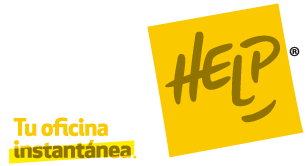 logotipo-blanco-officehelp